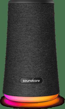 Soundcore  3b5911d9b9860