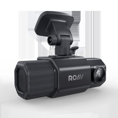 Downloads - Roav