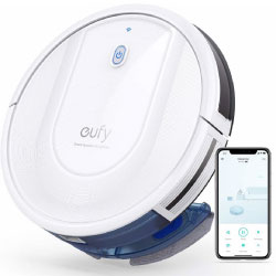 https://www.eufylife.com/de/products/variant/robovac-g10-hybrid/T2150321?search=masterbanner&keywords=de_sale