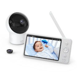 https://www.eufylife.com/uk/products/variant/baby-monitor/T83002D3?search=masterbanner&keywords=uk_hotdeals
