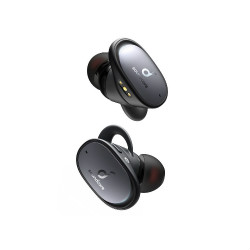 https://www.soundcore.com/uk/products/variant/liberty-2-pro/A3909011?search=masterbanner&keywords=uk_hotdeals