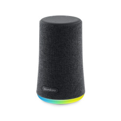 https://www.soundcore.com/uk/products/variant/flare-mini/A3167011?search=masterbanner&keywords=uk_hotdeals