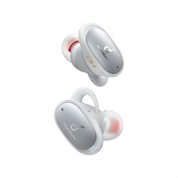 https://www.soundcore.com/uk/products/variant/liberty-2-pro/A3909021?search=masterbanner&keywords=uk_hotdeals