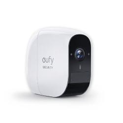 https://www.eufylife.com/de/products/variant/eufycam-zusatzliche-sicherheitskamera/T81123D3?search=masterbanner&keywords=cameadd_bc200608