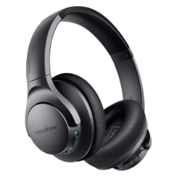 https://www.soundcore.com/products/variant/life-q20/A3025011?search=banner&keywords=stay_home_A3025