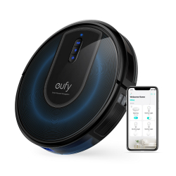 https://www.eufylife.com/uk/products/variant/robovac-g30/T2250211?search=masterbanner&keywords=g30_uk_hotdeals