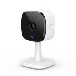 https://www.eufylife.com/de/products/variant/2k-sicherheitskamera-mit-bewegungssensor/T84003W2?search=masterbanner&keywords=indoorcam_de_sale