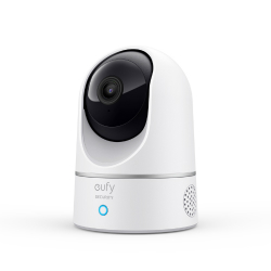 https://www.eufylife.com/uk/products/variant/2k-indoor-cam-pan-and-tilt/T8410223?search=masterbanner&keywords=idcampt_uk_hotdeals