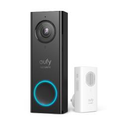 https://www.eufylife.com/uk/products/variant/video-doorbell-2k-wired/T8200311?search=masterbanner&keywords=vdoorbellw_uk_hotdeals