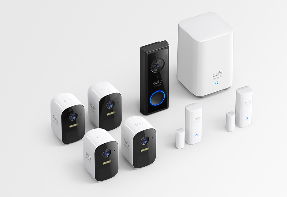 https://www.eufylife.com/uk/security-kit/wireless-protection-system?search=masterbanner&keywords=kit5_uk_hotdeals