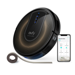 https://www.eufylife.com/uk/products/variant/robovac-g30-edge/T2251211?search=masterbanner&keywords=g30e_uk_hotdeals