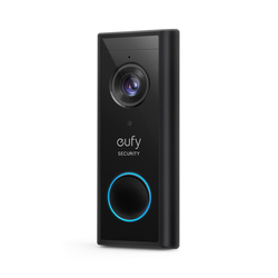 https://www.eufylife.com/uk/products/variant/video-doorbell-2k-batterypowered-addon-unit/T82101W1