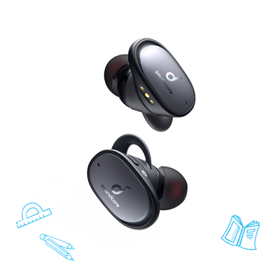 https://www.soundcore.com/products/variant/liberty-2-pro/A3909011