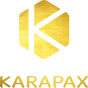 KARAPAX by Anker