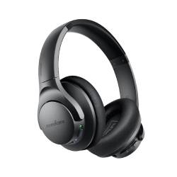 https://www.soundcore.com/products/variant/life-q20/A3025011
