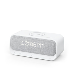 https://www.soundcore.com/products/variant/wakey/A3300121