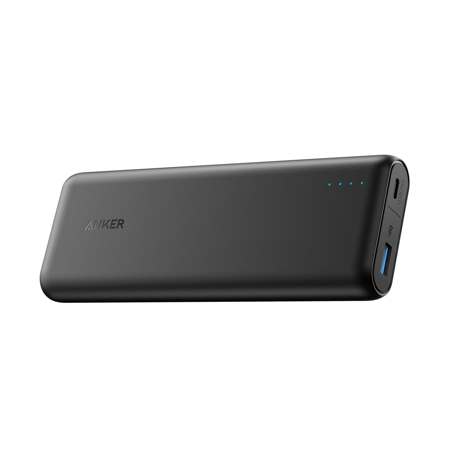 PowerCore Speed 20100mAh